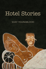 hotel_stories_s
